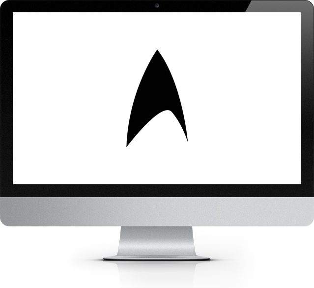 Beam me up Scotty WordPress plugin