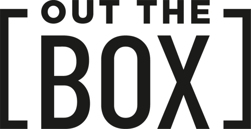 Out the Box - WordPress themes you'll love