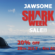 Jawsome Shark Week Sale!!