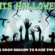 Halloween Sale – Prices good enough to raise the DEAD!!